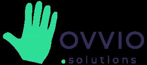 Ovvio Solutions